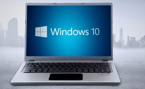 Windows 10, Windows 7 & 8 – Upgrade, Update & Errors